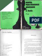 Manual para jugadores avanzados - Alexey Suetin.pdf