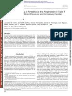 t4-trv120027enratas.pdf