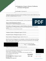 internet_brands_inc_amd.pdf