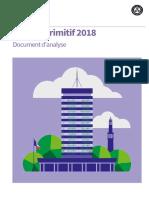 BP 2018 Doc General (2)