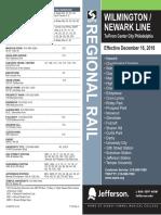nwk.pdf