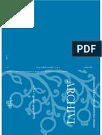 9686168737158 dokumen.tips anaiarchivi1-2015.pdf