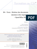 B4TXT_Informatique