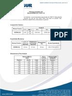 Planchas_Estriada_LAC_Abinsur.pdf