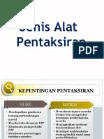 4_JenisAlatPentaksiran