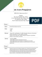 KPE12306-329565.pdf