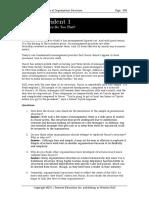 robbins_ob14_im_15.pdf