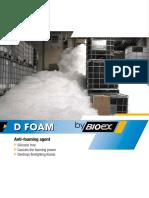BioEx.D.Foam_Anglais_Web.pdf