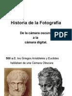 1 Historia de la Fotografía.ppt