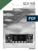 KLN 90B Pilot's Guide.pdf