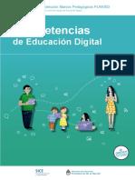 Competencias de educaciòn digital.pdf