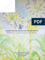 Agroecologia-en-Femenino-2018-FINAL-2.pdf