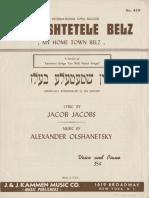 Warszawo-ma-piano-głos-Mein-Stetele-Belz.pdf