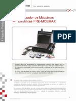 Especificaciones Mcmax.pdf