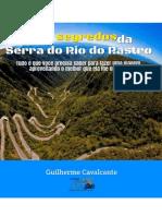 Roteiro Webnario Serra Do Rio Do Rastro