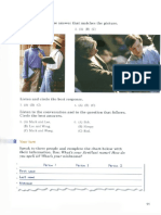 UAS listening.pdf