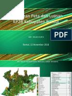 LP2B Bantul 2018