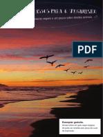 Primeiros Passos para o Veganismo.pdf