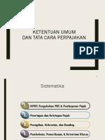 Pajak Indonesia