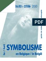Dossier Symbolisme Nl
