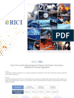 RICI Brochure Compressed