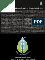 GB 09 - Plasma Presentation Latest.pdf