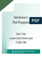 Intro to Plant Prop Plant Propagation.pdf
