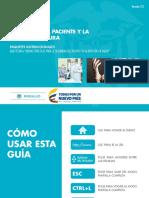 Guia-buenas-practicas-seguridad-paciente.pdf
