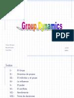 SP7-1 G1 DinamicadeGrupos
