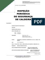 Relatório Técnico_Inspeção Periódica de Segurança_Caldeira USISOLDAS Tipo Fogotubular_Coopag_Povoado de Giló_Varzea Nova_Jan_2019