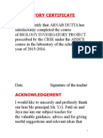 287201112-Biology-Investigatory-Project.doc