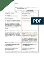 Comparaison Loi de Finance2018 2019.PDF