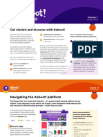 Kahoot_Certified_Guide_Course1_Bronze.pdf