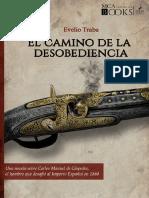 el-camino-de-la-desobediencia.pdf