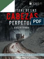 El-ritual-de-las-cabezas-perpetuas.pdf