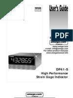 DP41-S-S2 K125