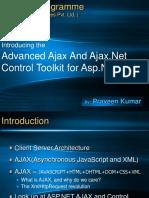 Diable Anti Adblock   Web Development   Hypertext