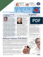 BOLETIN DE SALUD.pdf