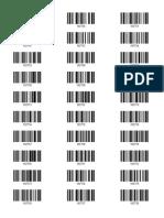 barcodes.pdf