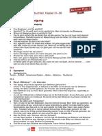 2 BP 3 Neu Lehrbuchteil Kap 31-361