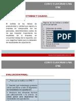 DNC.pdf