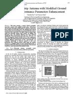 ICTP 2017 Paper