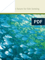 A Bright Future for Fish Farming 4