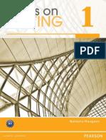 Focus_on_Writing_1.pdf