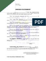Sworn+Statement_2014