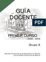 GuíaDocG9.pdf