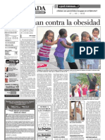 La Opinion - Sunday Oct 17th