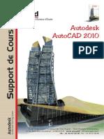 extrait-supportautocad2010