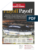 dallas Business Journal 20150102_si