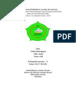 caridokumen.com_pendidikan-agama-islam-.doc